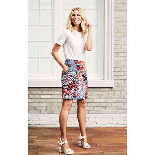 Up! Pants Womens Skort Skirts & Skorts