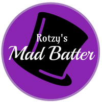 Rotzy's Mad Batter
