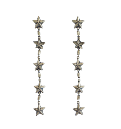 Estella 5 Drop Earring