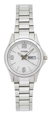 Citizen Quartz Lady's Watch