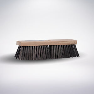 "16"" Wire Broom Head"