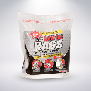 Intex Rag