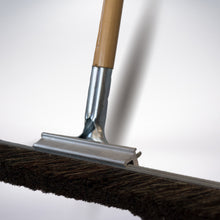 Power Broom Head - 36""