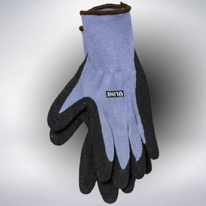 Glove: Gription