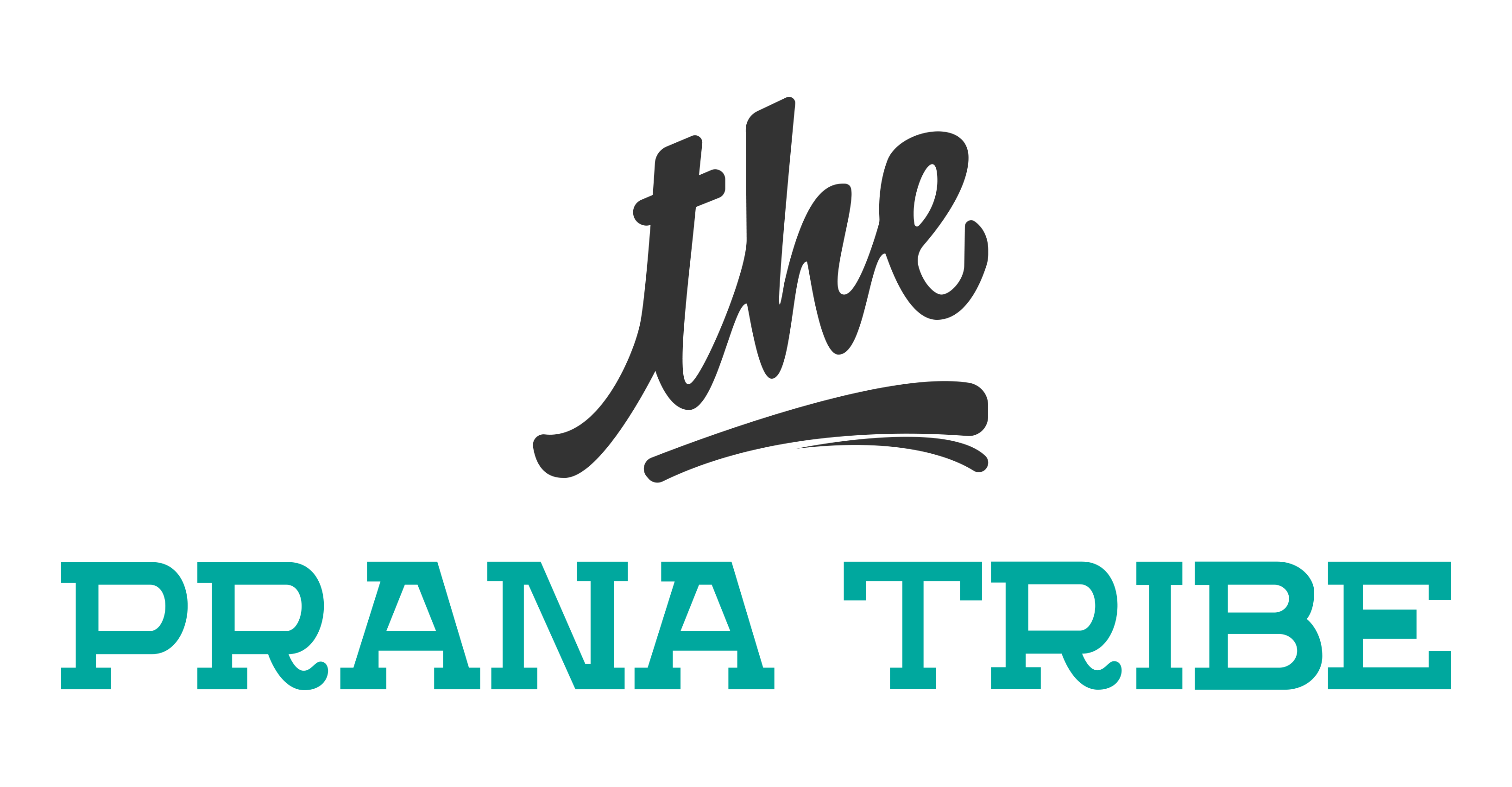 The Prana Tribe