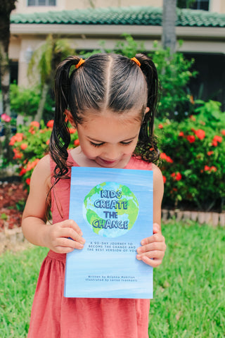 the best growth mindset book for kids