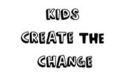 Kids Create the Change