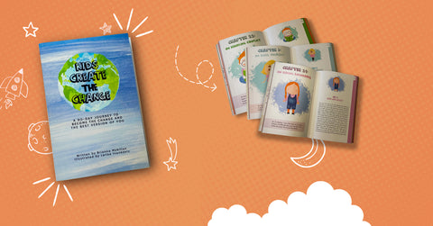 growth mindset book for kids