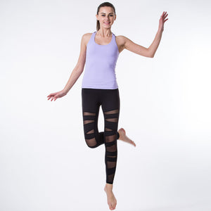 Quick Dry Yoga Pants