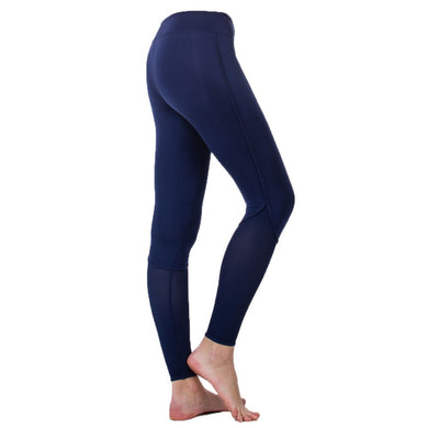 Women Yoga Pants Running Tights