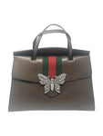 Gucci Totem Large Top Handle Bag