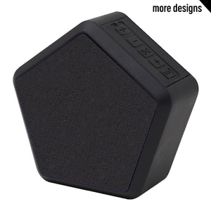 Hive™ Portable Surround Sound Bluetooth Speaker