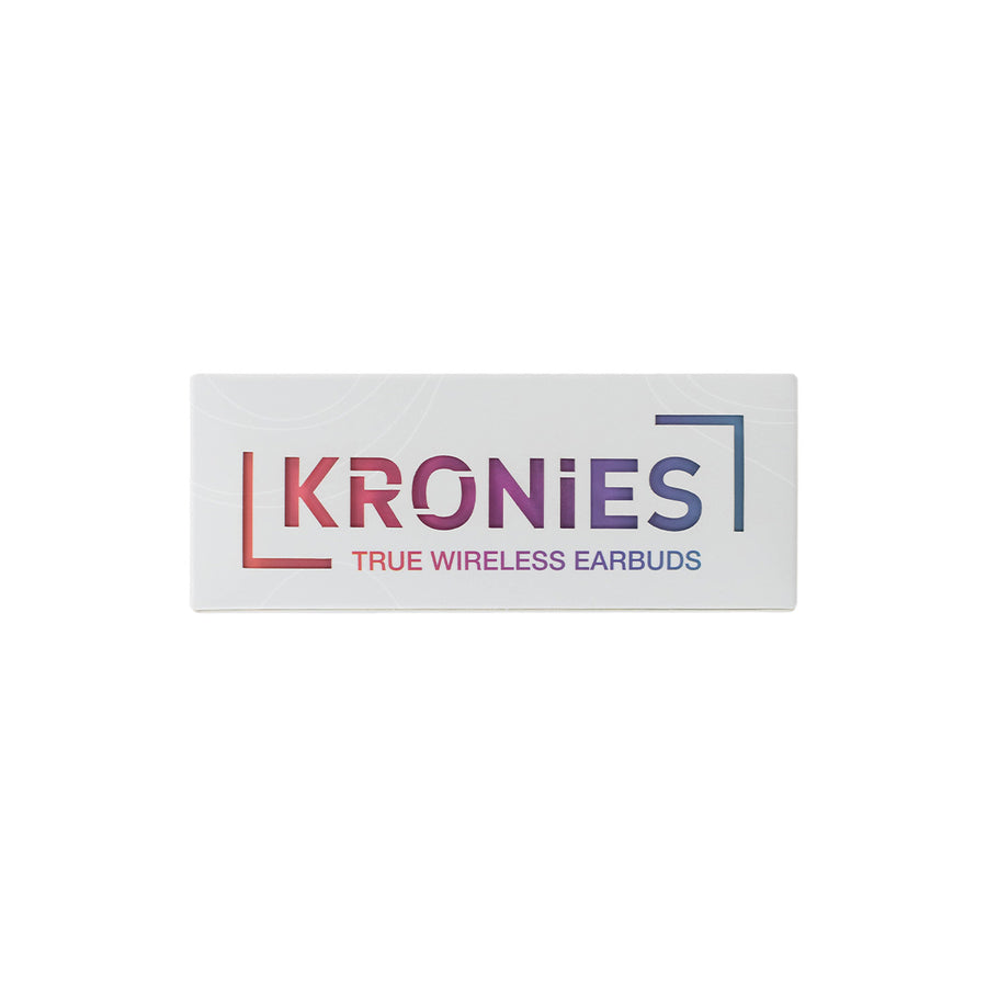 Kronies Wireless Earbuds