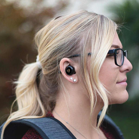 Kronies™ Wireless Earbuds