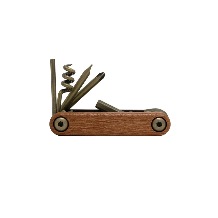 Finley Mill Multi-Tool