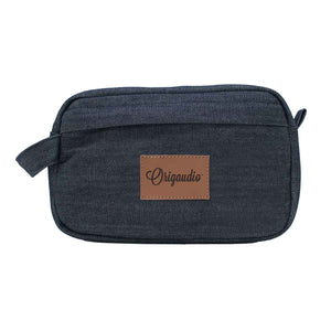 Fort Point™ Dopp Kit