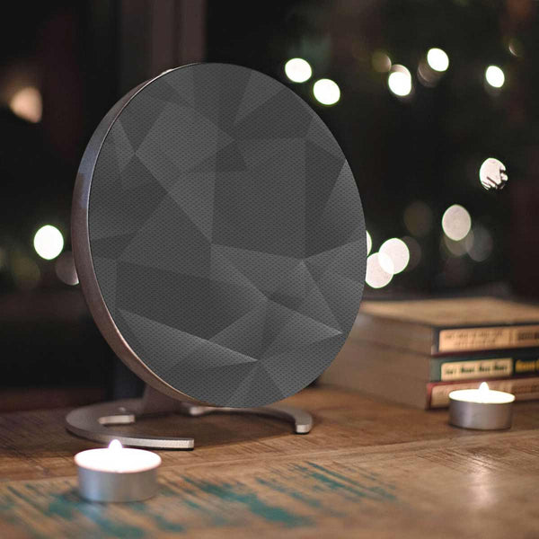 Origaudio: Sonosphear Bluetooth Speaker