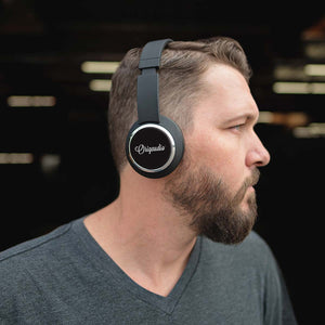 Beebop™ Wireless Headphones