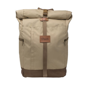 El Dorado™ Roll Top Pack