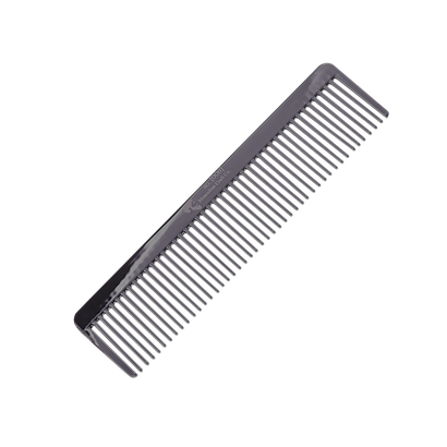Zinc Alloy Comb No. [006]