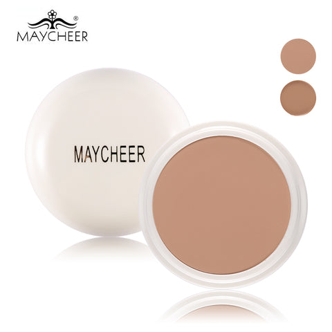 Concealer Cover Make Up Face Foundation Cream SPF 30