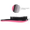 Image of 2017 Magic Detangling Hair Brush