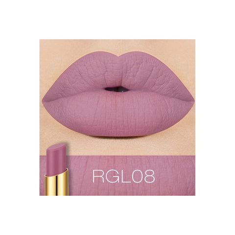 Popular Matte Beauty Lipstick