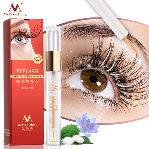 Eyelash Serum Extension
