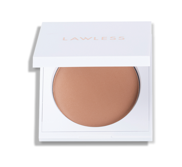 Golden Hour <br>Summer Skin Bronzer