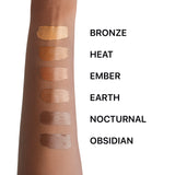 Ember <br/> Flawless Finish Foundation