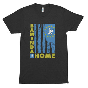 Bamenda Is Home soft T-Shirt