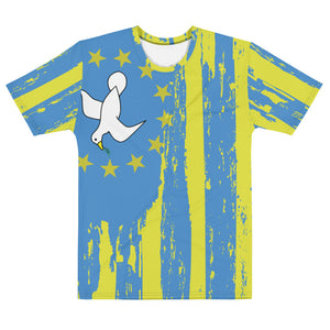 All-Over Print Ambazonia Shirt
