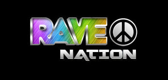 Rave-Nation