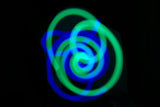 6 Inch Glowsticks