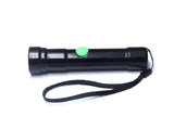 Original Stellar Series LED Flashlight