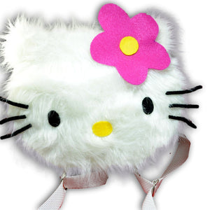 kitty-flower-bag