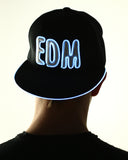 Electric Styles El Wire Hat - EDM