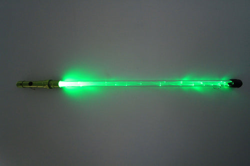 Stardust Saber Accessory