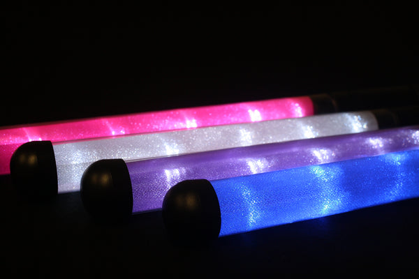 Electric LED Light Stick