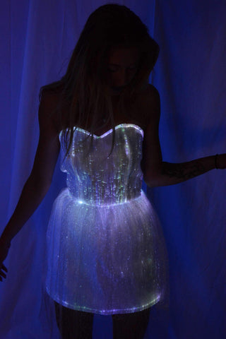 products/Light-up-festival-led-dress01.jpg