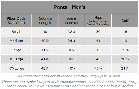products/Pants-M_SizeChart_5ffc4f3d-e0d6-490f-9cd5-e4e554d1047b.png