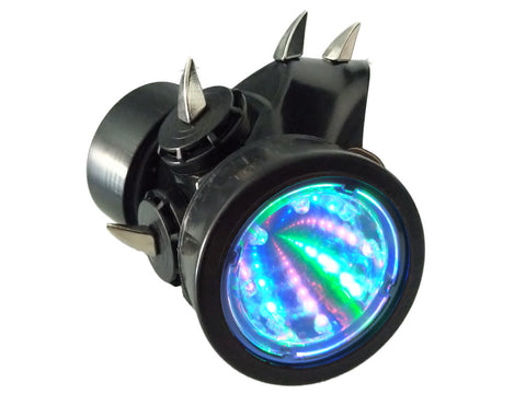 products/curved-spike-gas-mask-3D-RGB-lights.jpg