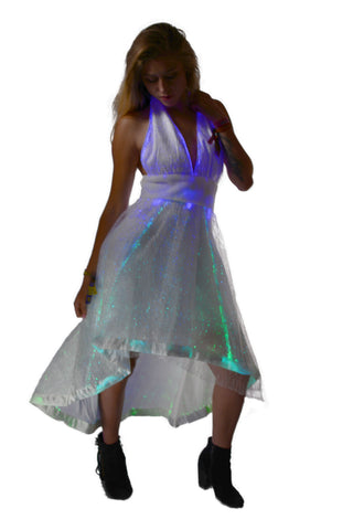 products/light-up-hi-low-glowing-dress02.jpg
