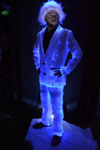 products/light-up-suit-blue-with-hat.jpg