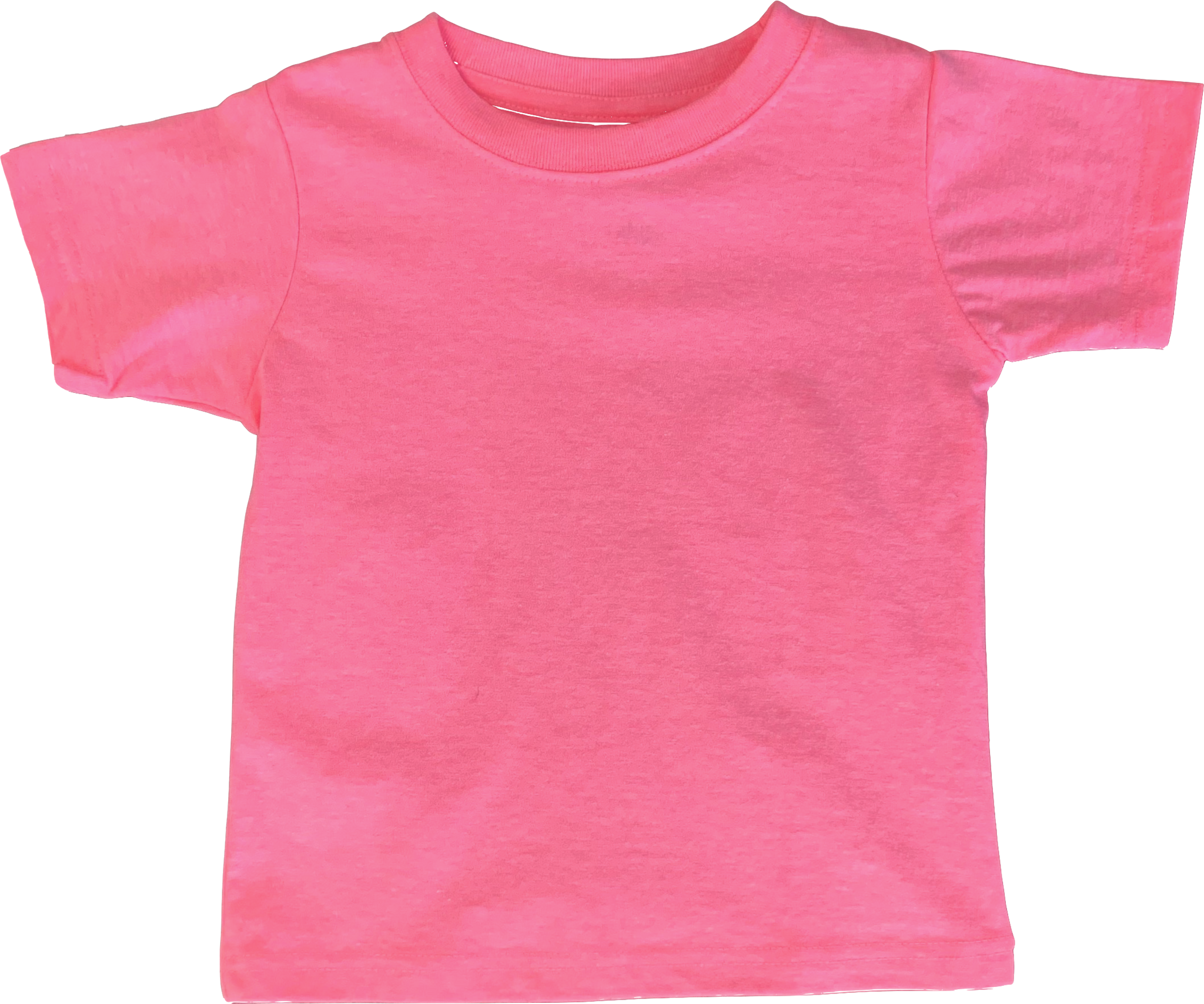 DA Custom Short Sleeve Tee - Kids