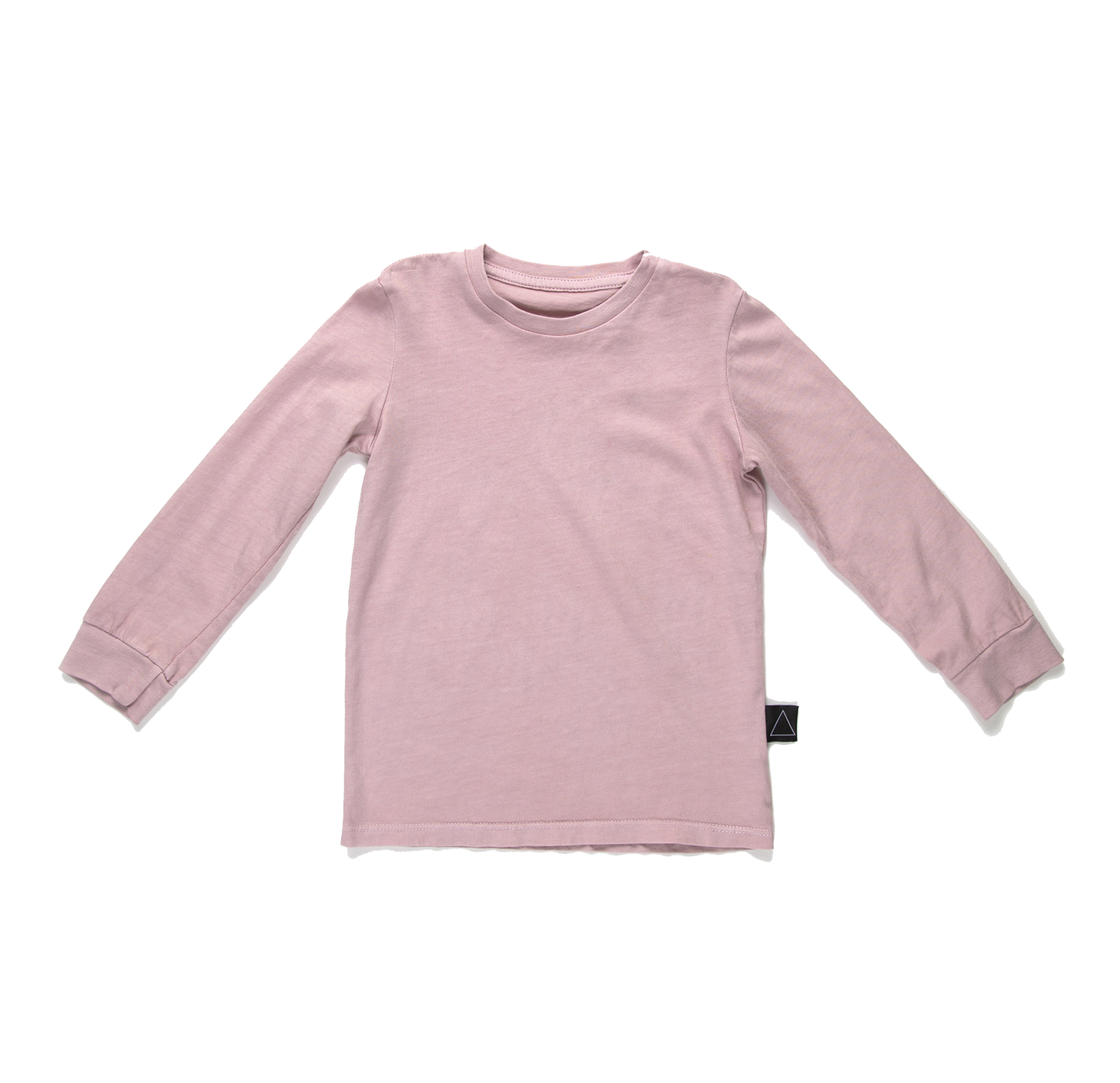 Alex Long Sleeve Tee (more colors)