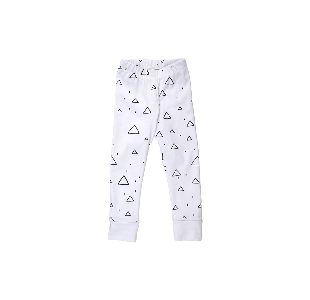 TRIANGLES Legging