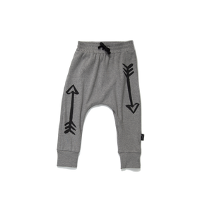 ARROWS Drop Crotch Pant