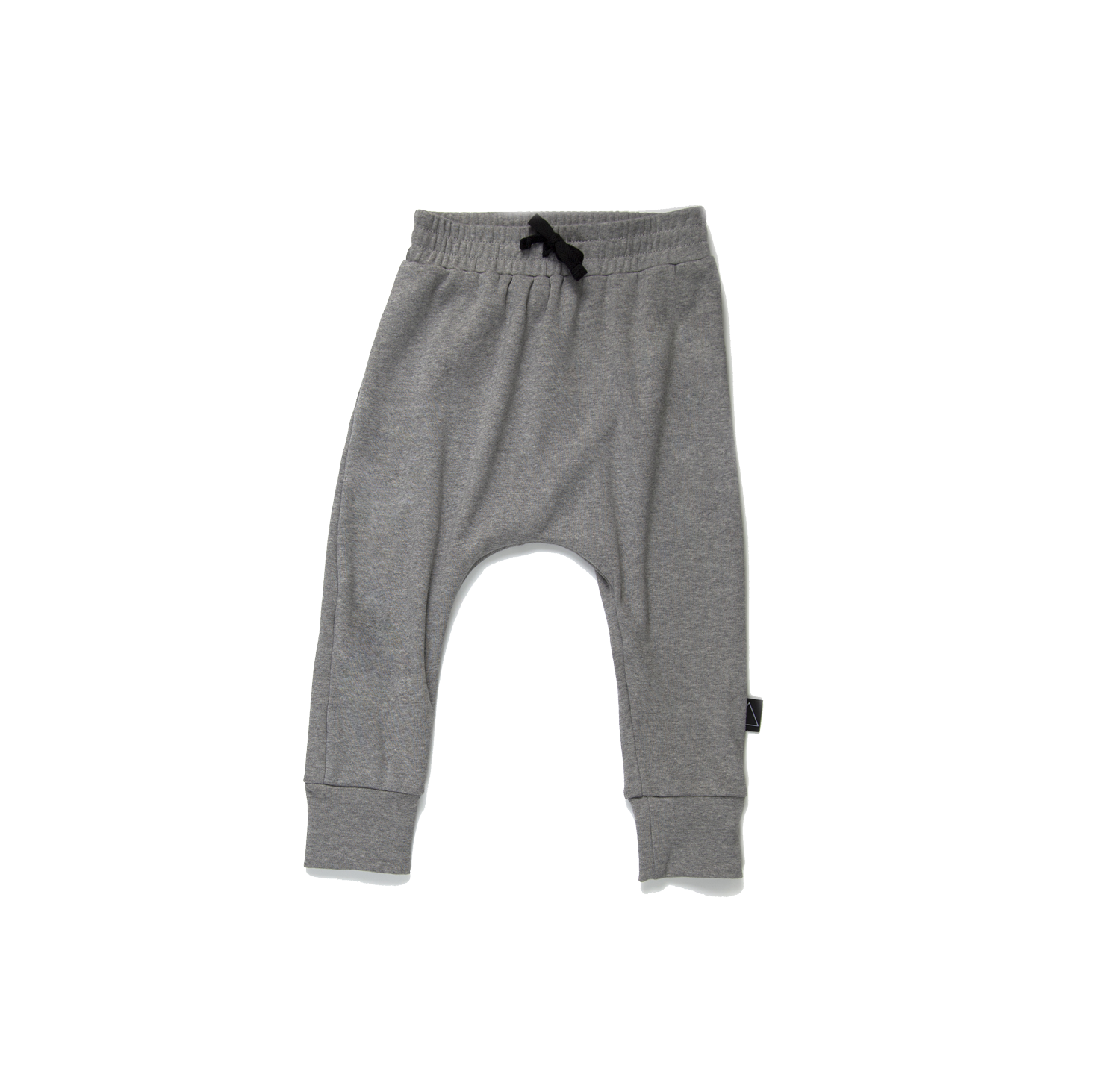Rex Drop Crotch Pant (more colors)