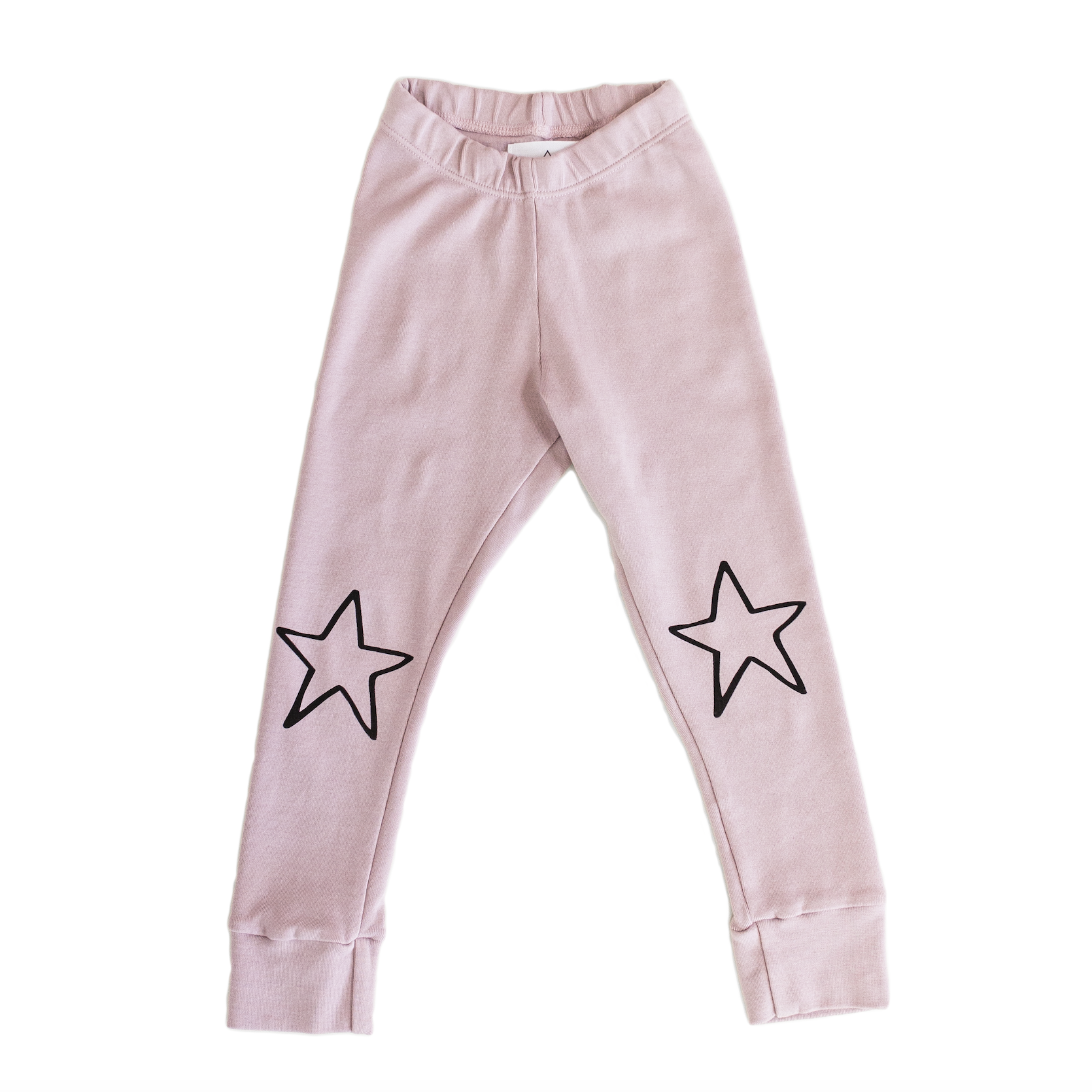 STAR KNEES Legging
